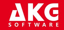 AKG_250x118