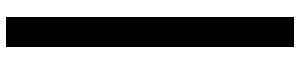 inovi_logo_index_IV